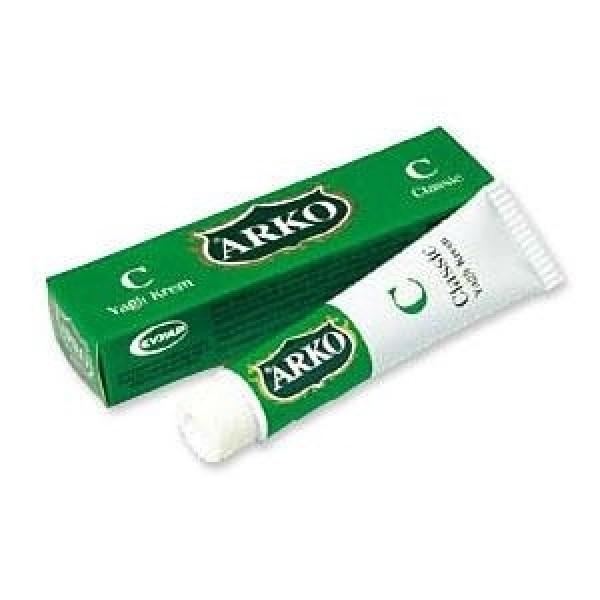 Arko C Oily Cream 20ml