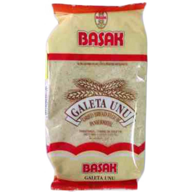 Basak Dry Bread Crumbs 250g