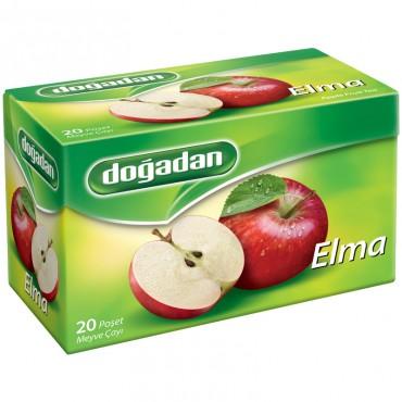Dogadan Apple Fruit ...