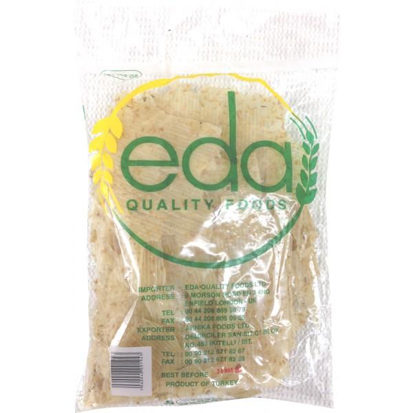 Eda Traditional Maras Tarhana / Dried Yoghurt 250g