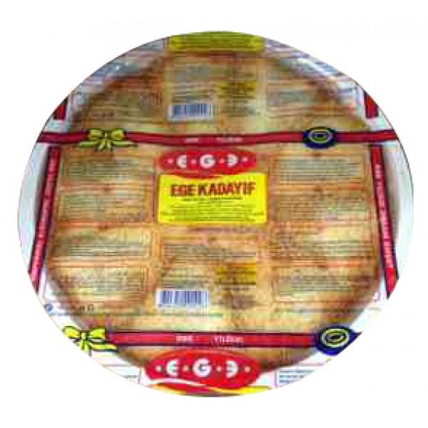 Ege Kadayif / Oven Baked Shredded Pastry 400g