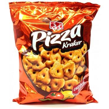 Eti Pizza Cracker 95g