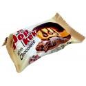 Eti Pop Kek With Chocolate 45g