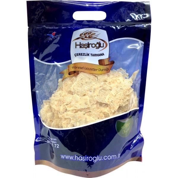Hasiroglu Appetizers Tarhana / Dried Yogurt 450g