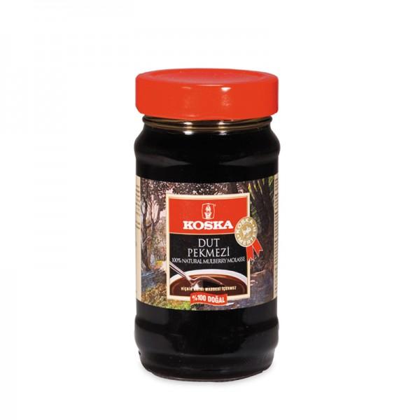 Koska Mulberry Molasses 380g