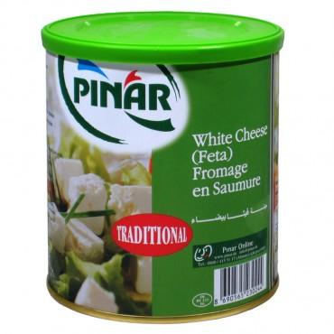 Pinar Full Fat Feta ...