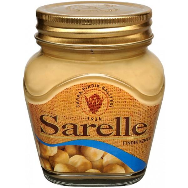 Sarelle Hazelnut Spread 350g