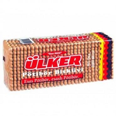Ulker Potibor Biscui...