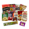 Flour & Pastry Products