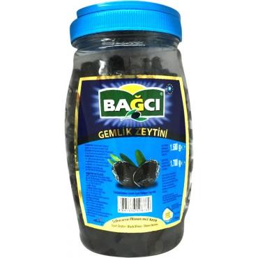Bagci Gemlik Olives ...