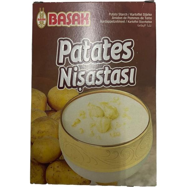 Basak Patato Starch 300gr