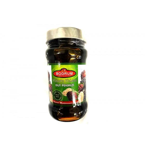 Bodrum Mulberry Molasses 380g