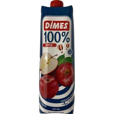 Dimes Apple Nectar 1L