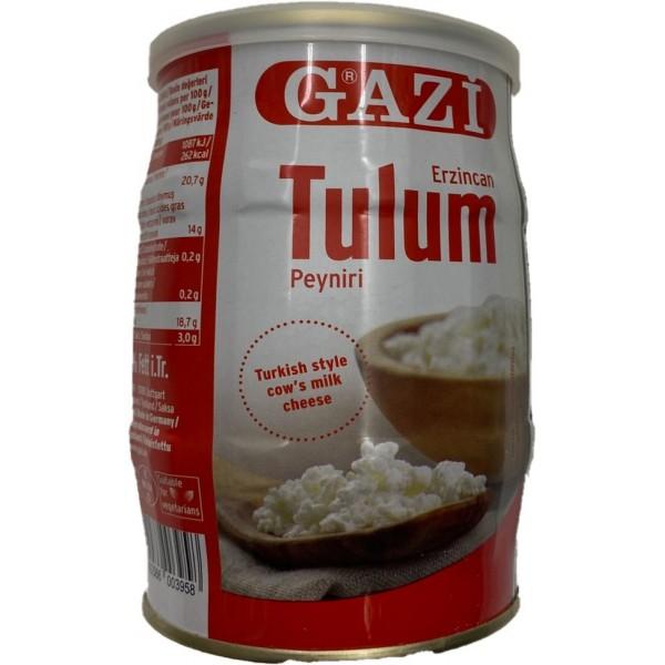 Gazi Erzincan Tulum Cheese 440gr