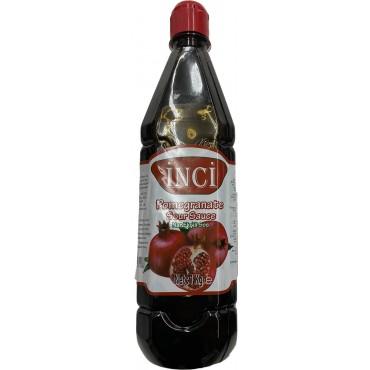 Inci Pomegranate Sour Sauce 1kg