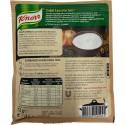 Knorr Wedding Soup 72gr