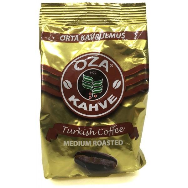 Oza Kahve Turkish Coffee (Medium Roasted) 100g