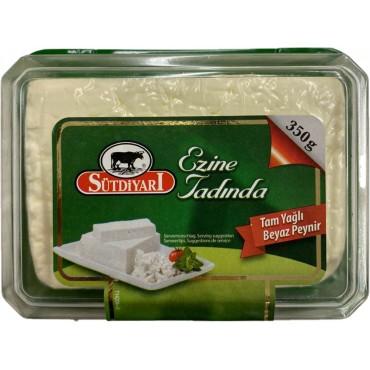 Sutdiyari Feta Cheese 350gr