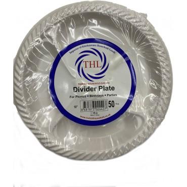 THL Divider Plate 50pcs