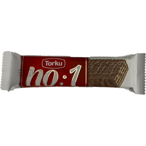 Torku No1 Chocolate Wafer