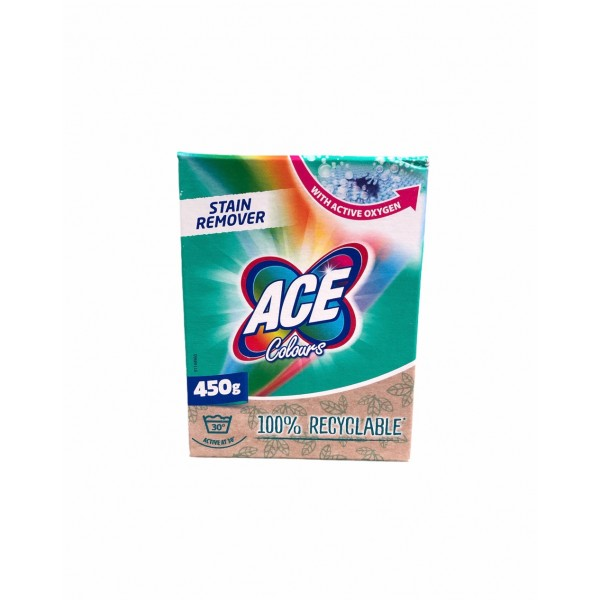 ACE Colours 450g