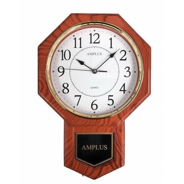 Amplus Wall Clock