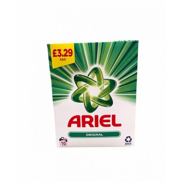 Ariel Original 650g