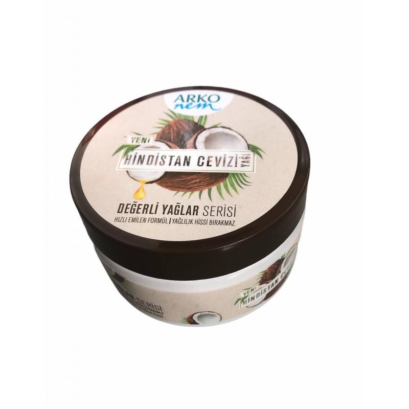 ArkoNem Coconut Oil 250ml