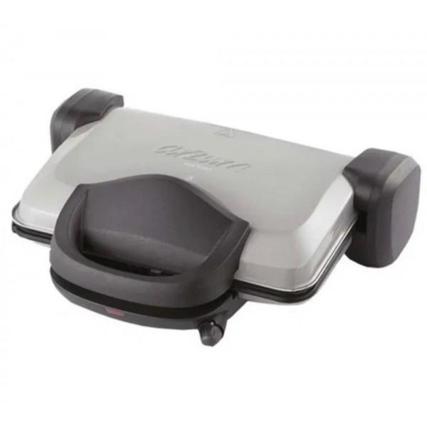 Arzum Mistost AR2037 Grill And Sandwich Maker (toaster)