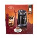 Arzum Okka Minio Turkish Coffee Machine