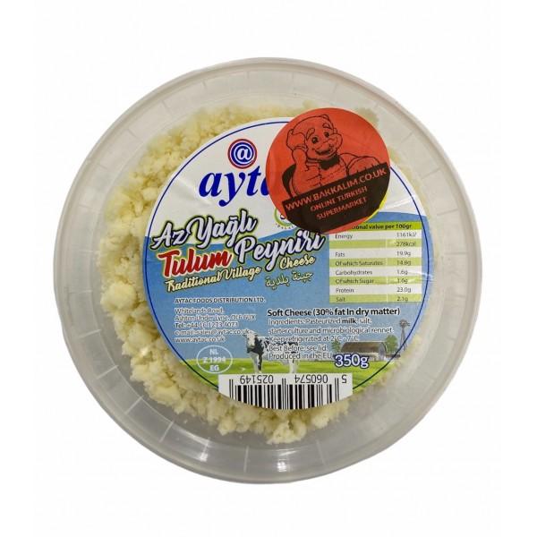 Aytac Tulum Cheese 350g