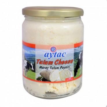 Aytac Tulum Cheese 4...