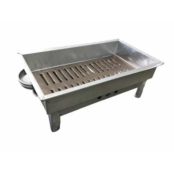 Barbecue 30cm X 50cm