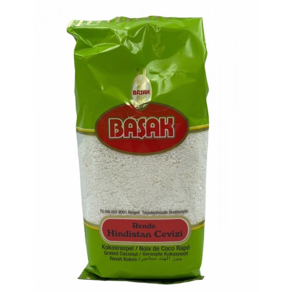Basak Grated Coconut 150g