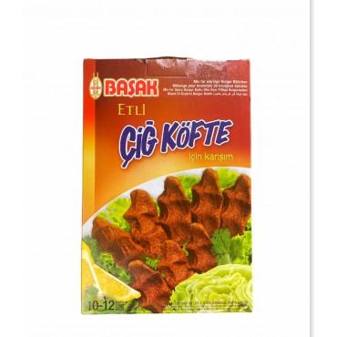 Basak Mixed Soicy Bu...