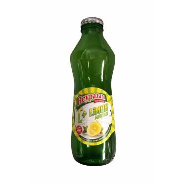 Beypazari Lemon Soda...