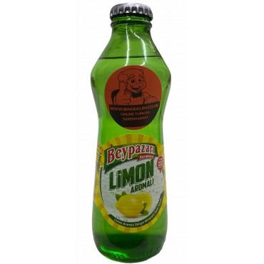 Beypazari Lemon Soda 200ml