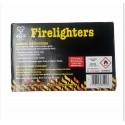 Big K Firelighters 14 Pieces