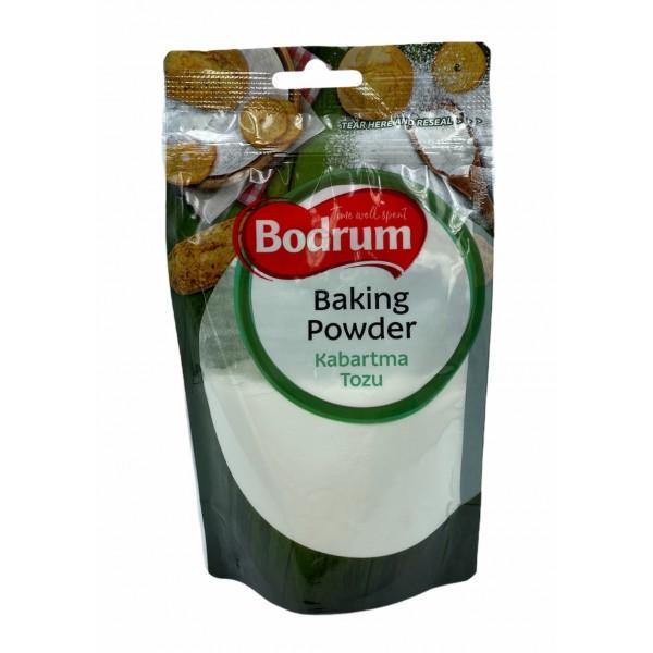 Bodrum Baking Powder 100g