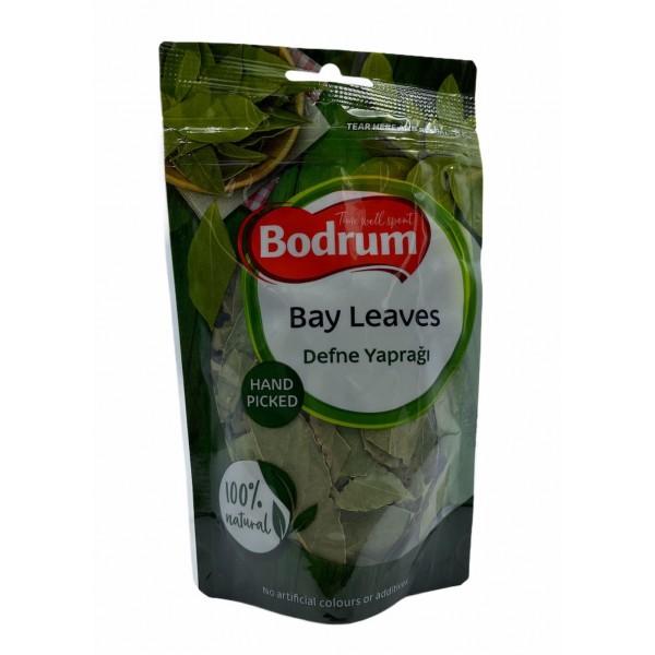 Bodrum Bay Leaves 20g