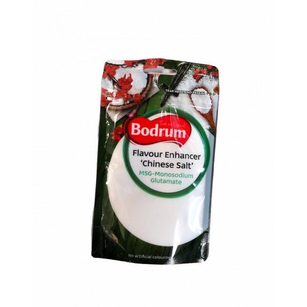 Bodrum Flavour Enhancer Chinese Salt 100g