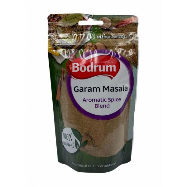 Bodrum Garam Masala Powder 100g