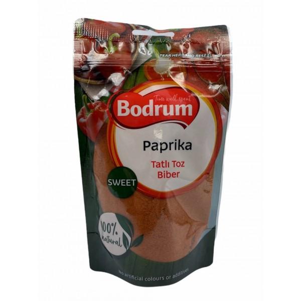Bodrum Paprika Sweet 100g
