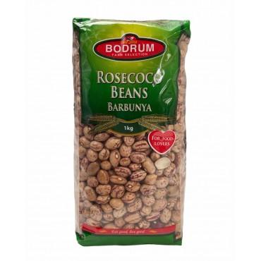 Bodrum Rosecoco Bean...