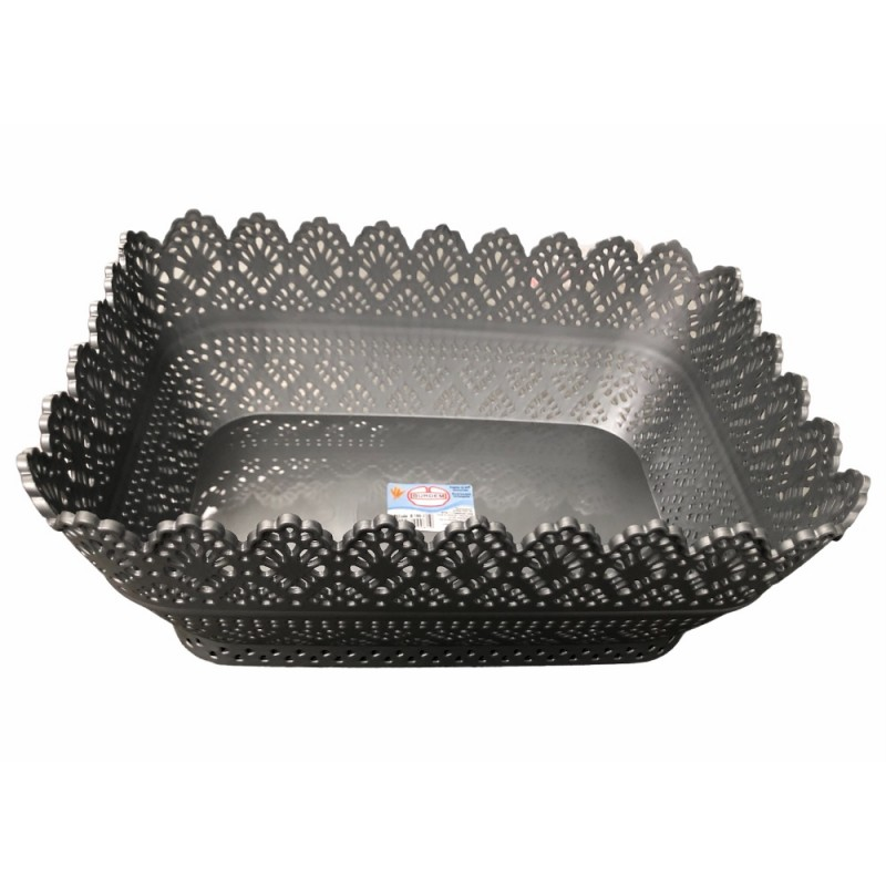 Burdem Bread Basket