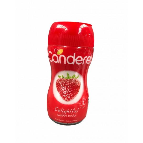 Canderel Delightful Sweet Taste 75g