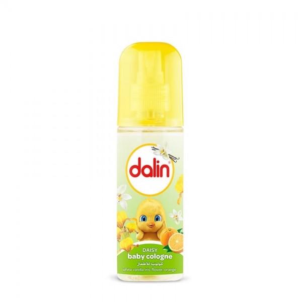 Dalin Daisy Baby Cologne 150ml