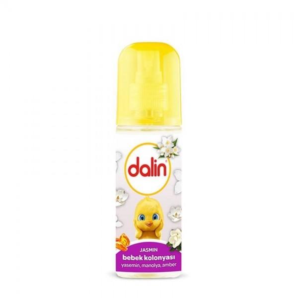 Dalin Jasmin Baby Cologne 150ml