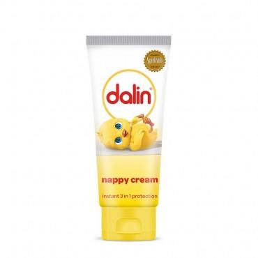 Dalin Nappy Cream 100ml