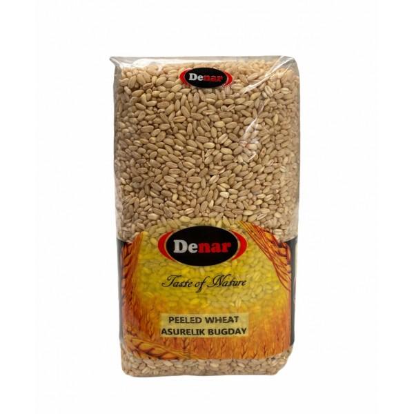 Denar Peeled Wheat 1kg
